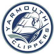yarmouth logo