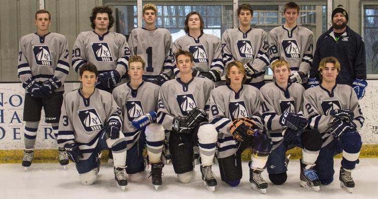 Boys.JV.team