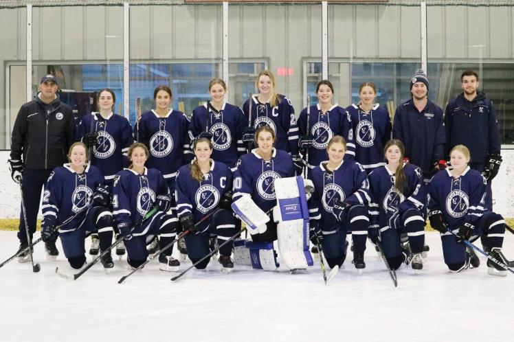 girls-varsity-19-20