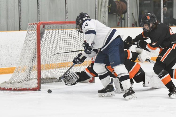 miller goal 2
