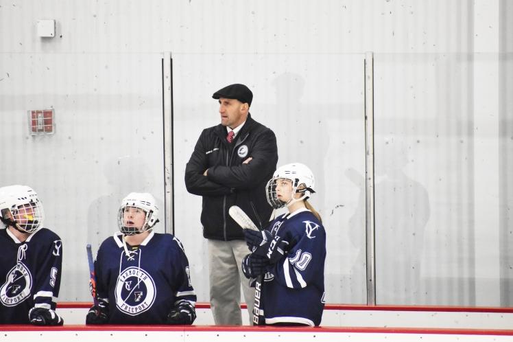 nice job coach